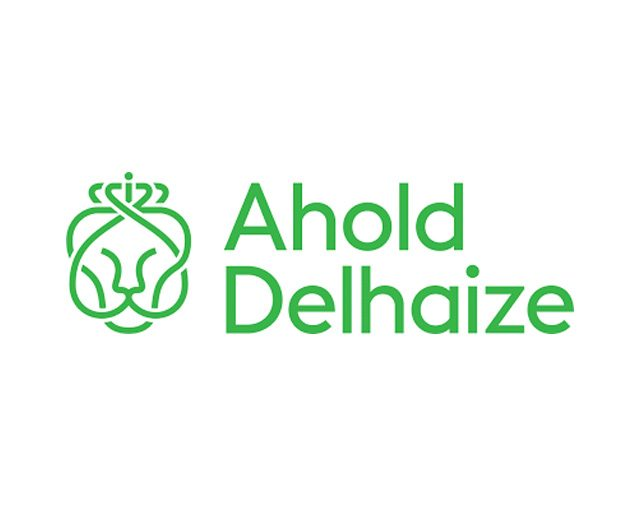 Dankdag voor Gewas en Arbeid: onze brief aan Ahold Delhaize