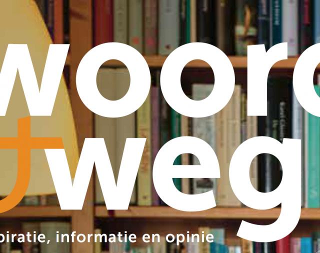 Interview met onze ambassadeurs in Woord & Weg