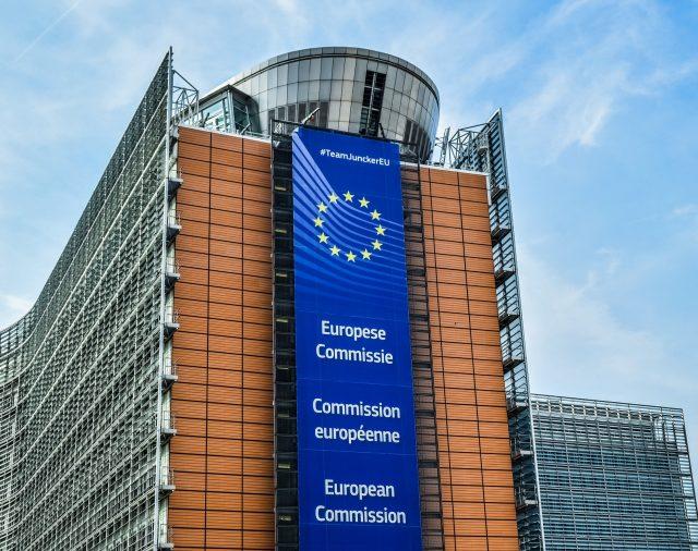 Internationaal kerkelijk pleidooi ESG-transparantie