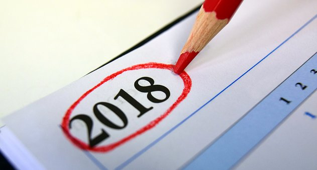 Jaarrekening 2018 goedgekeurd tijdens ALV