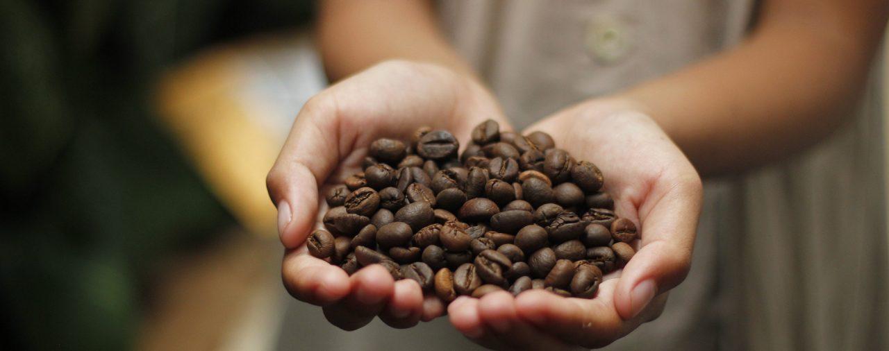 Beleggen in koffie: maar hoe zit het eigenlijk met de boer?